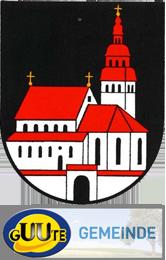 Tauchclub Gallneukirchen - Stadtgemeinde Gallneukirchen