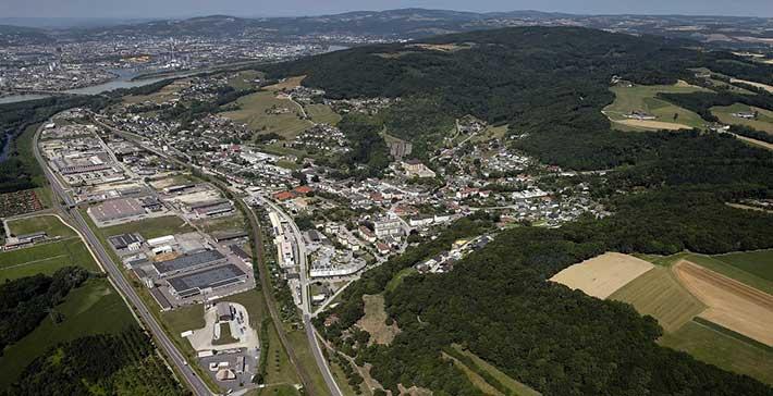 EMobility Kompetenztreffen O Juni EMC Austria